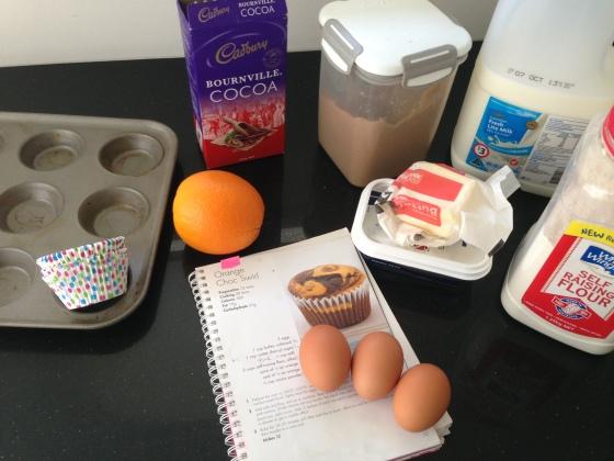 Brit-ingredients