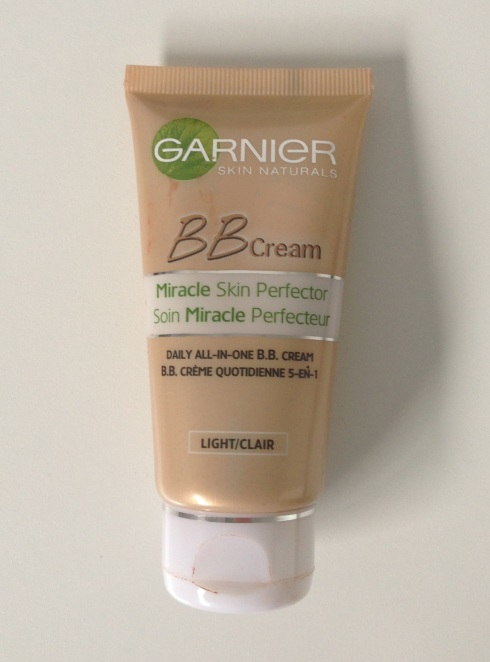 Garnier-BB-Cream