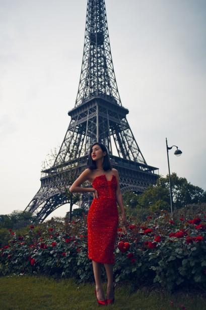 Gary-Pepper-Nicole-Warne-Zanita-Paris