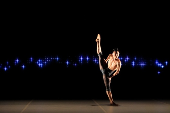 2-One-Another-Sydney-Dance-Company
