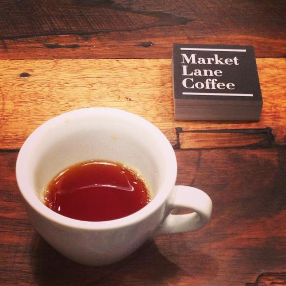 Market-Lane-Coffee