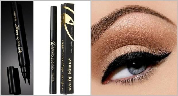 alibi-online-eye-of-horus-ss-2014-define-liquid-eyeliner