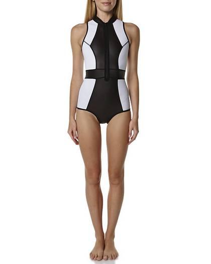 bikini-shopping-made-easy-ss-2014-active-02