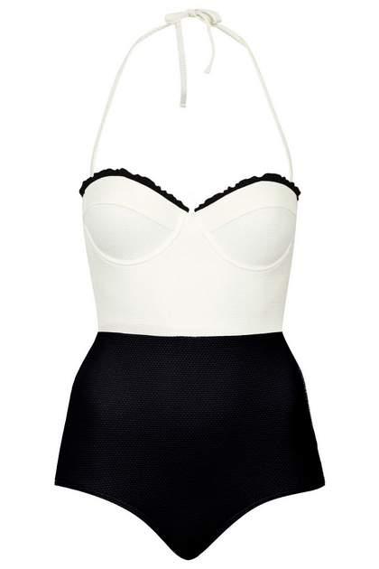 bikini-shopping-made-easy-ss-2014-feel-good-01