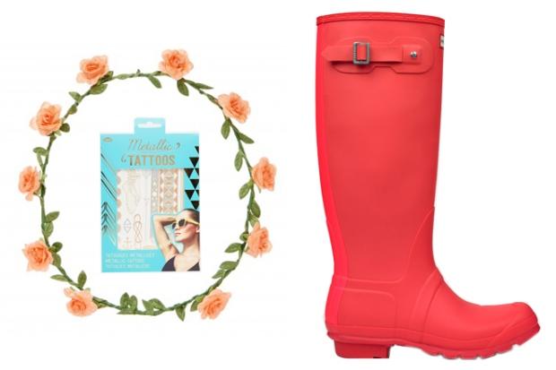 festival-survival-kit-ss-2014-essentials-hero