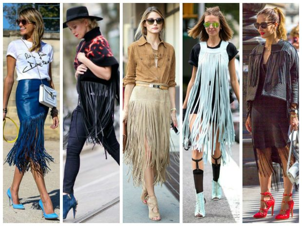Heavy-Materials-and-Fringing-SS-2015%E2%80%8F-Trend-3