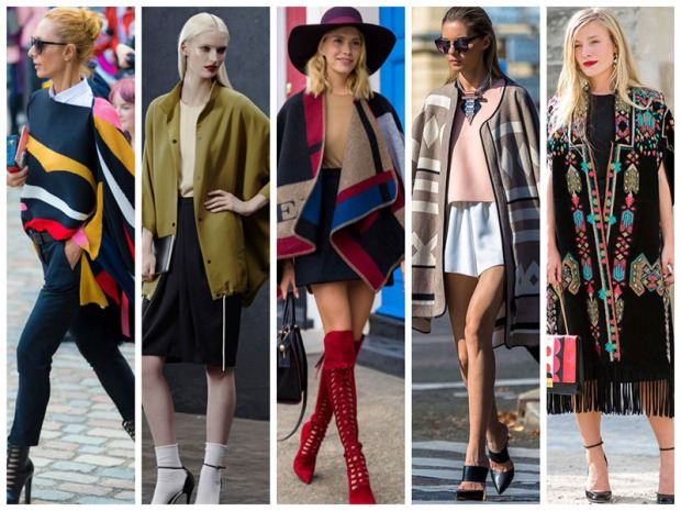 Poncho-Trend-Street-Style-2015_