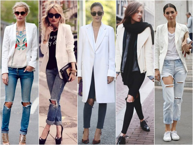 torn-jeans-and-white-jacket_2